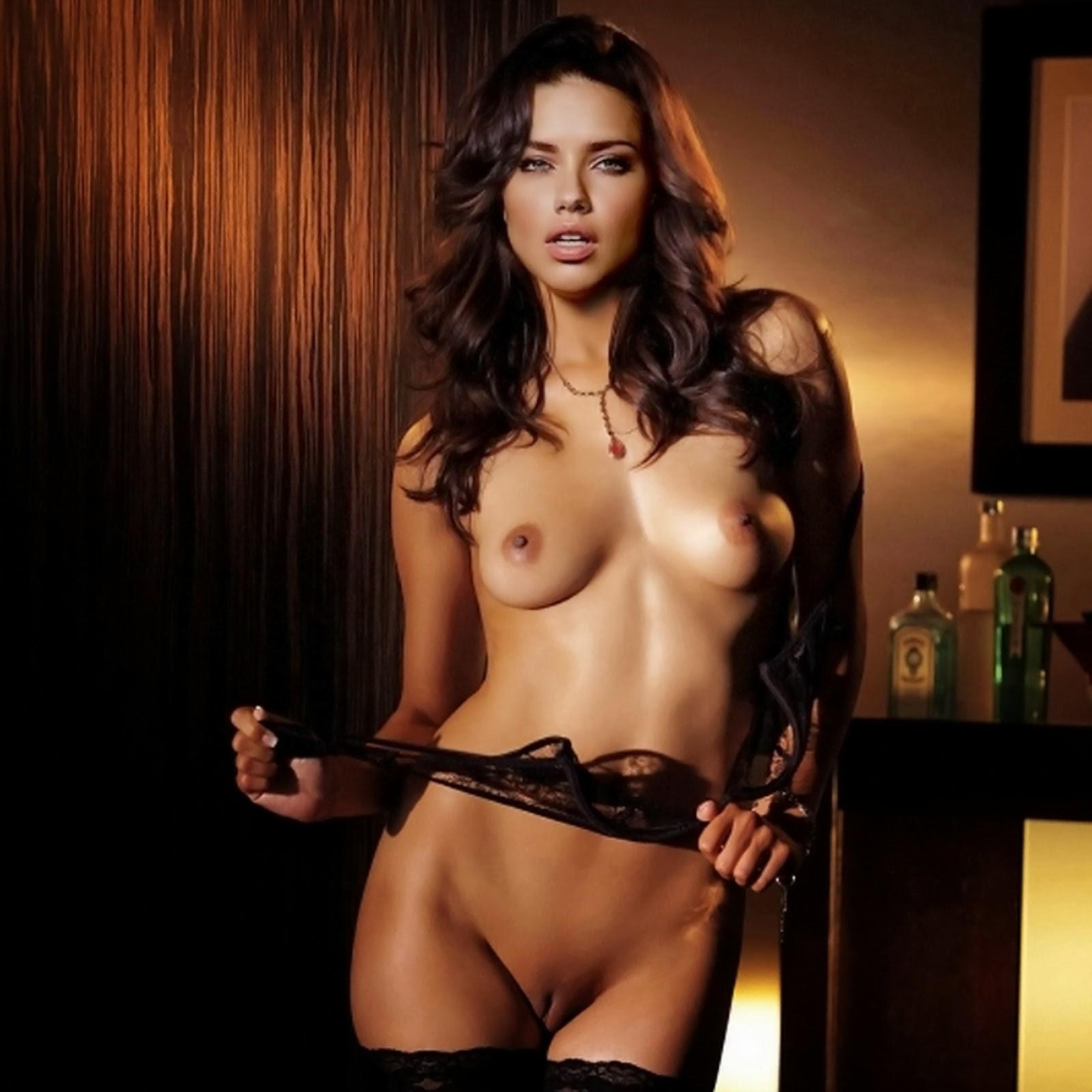 Adriana Lima Porn Videos amp Sex Movies  Redtubecom