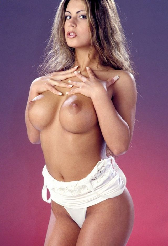 best tits of the world № 341964
