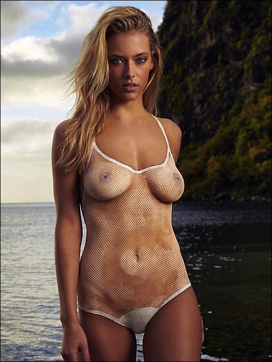 Anastasia ashley порно