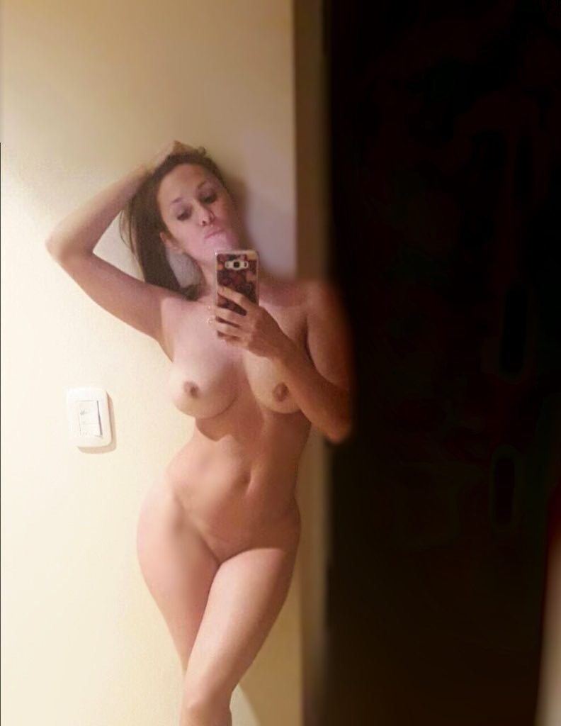 The point Naked celebrity leaked nude removed