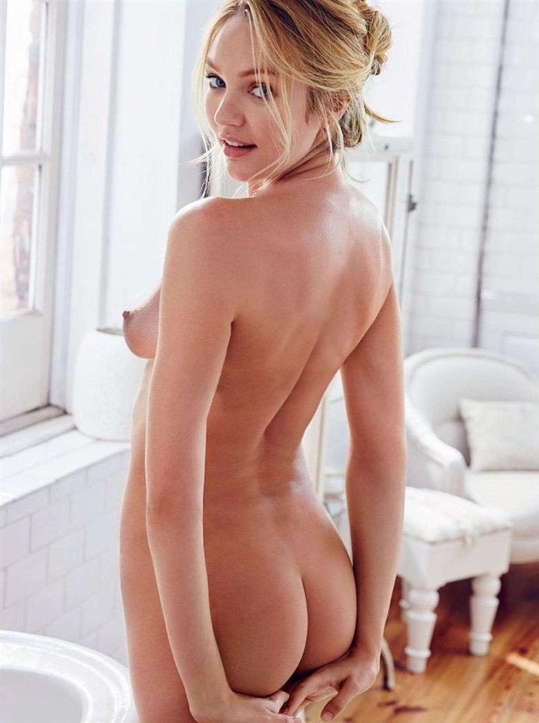 candice swanepoel so sexy nude pussy