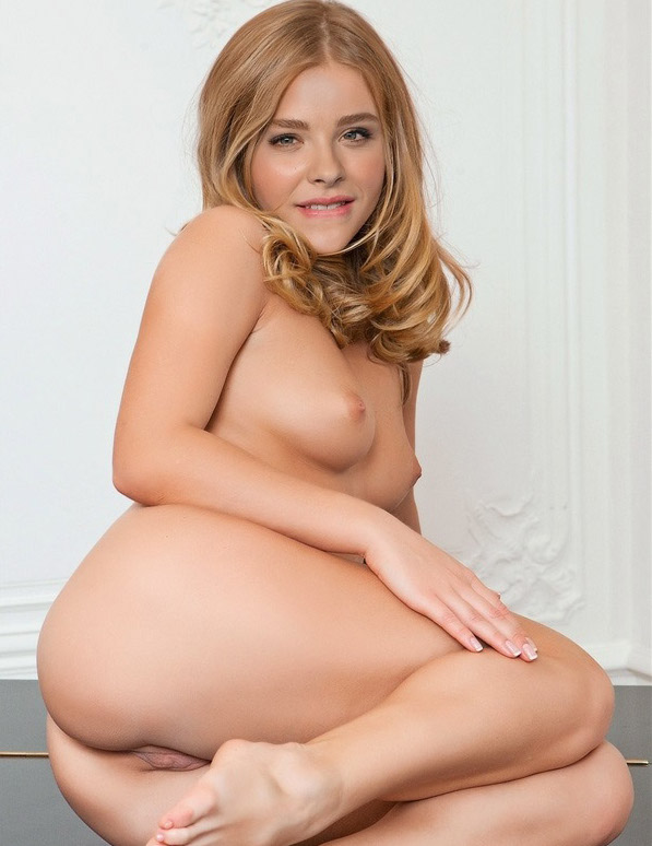 Cameron diaz nude scene in sex tape movie scandalplanetcom
