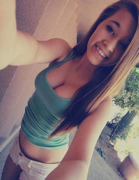 Apologise, but, Short teen nude selfie understand