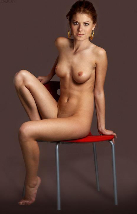 nude pic of pornstar girls