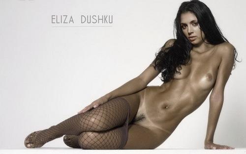 naked pics of elizabeth dushku