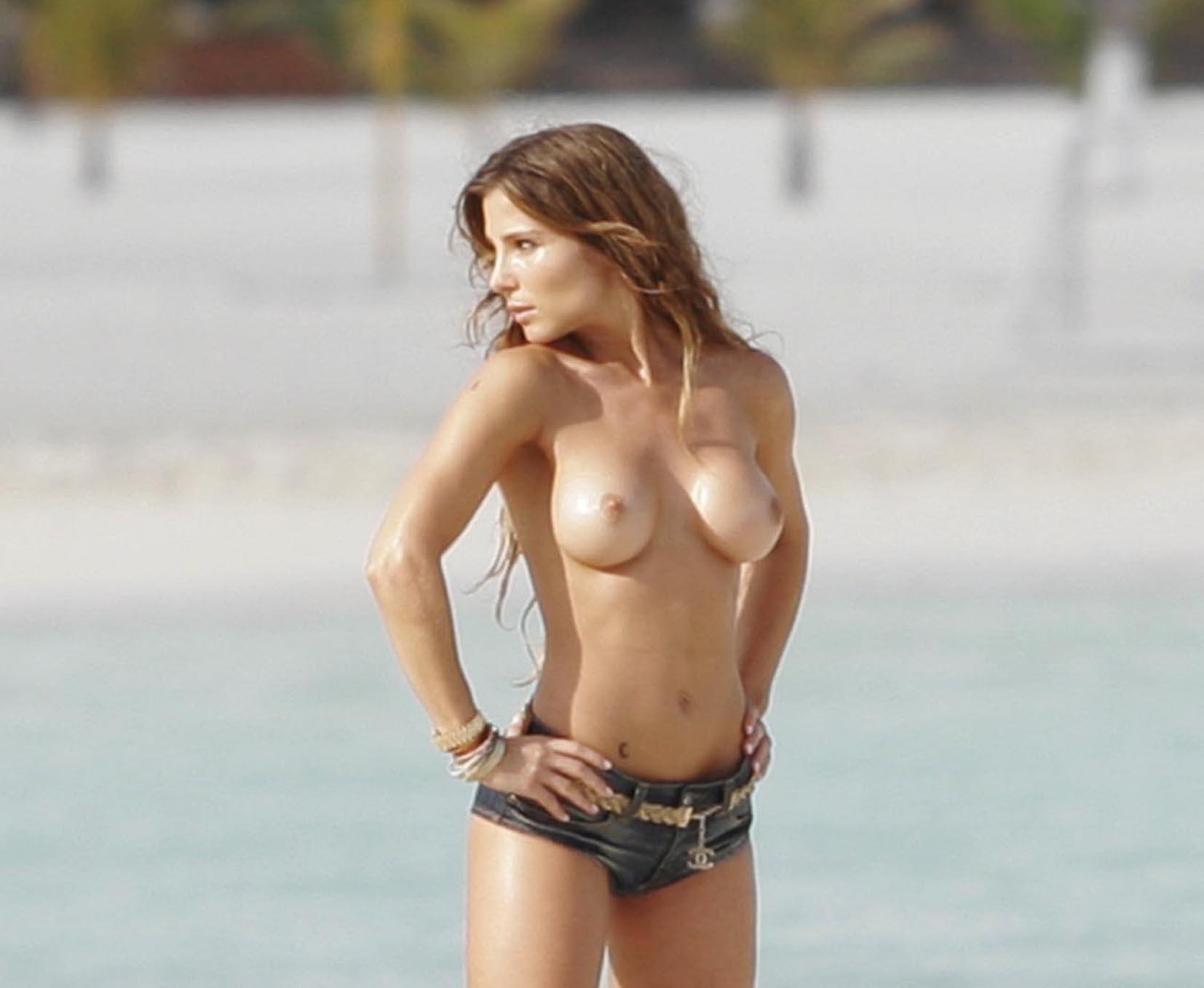 keira knightley naked ass