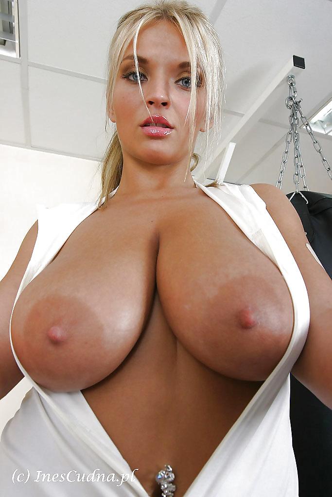 big boobs 2 girls № 69772