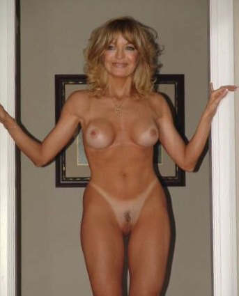 Seems Goldie hawn celebrity nudes final, sorry