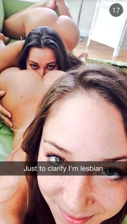 Excited Snapchat xxx foto sexy pity