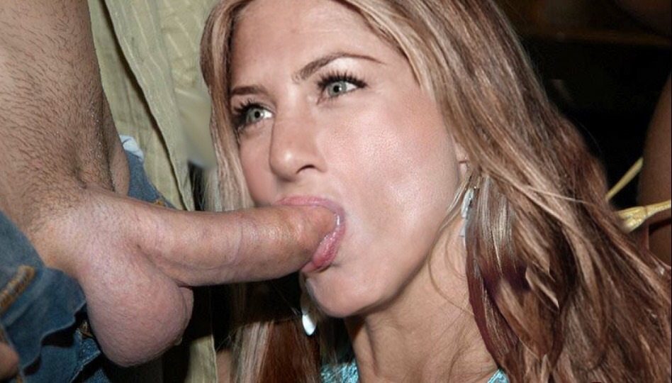 fitness-models-porn-jenifer-aniston-young