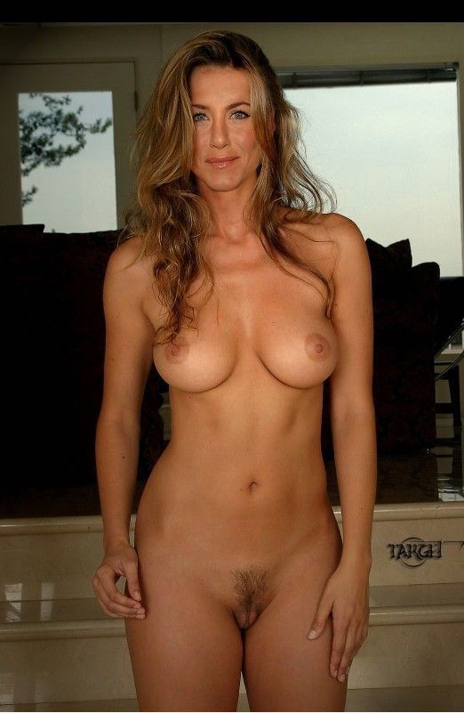 Jennifer aniston in fuck phrase