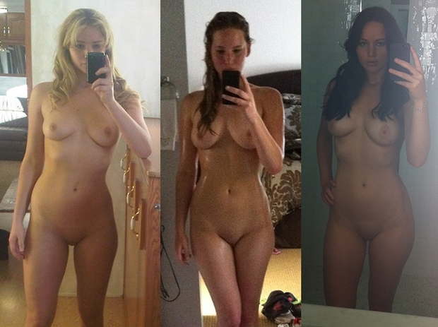 Jennifer lawrence nude pussy well!