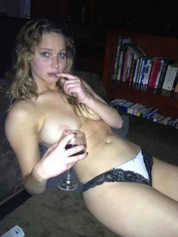 jennifer lawrence leaked nudes № 181635