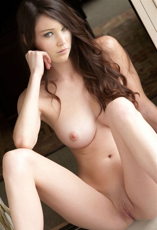 dad cums on daughter porn