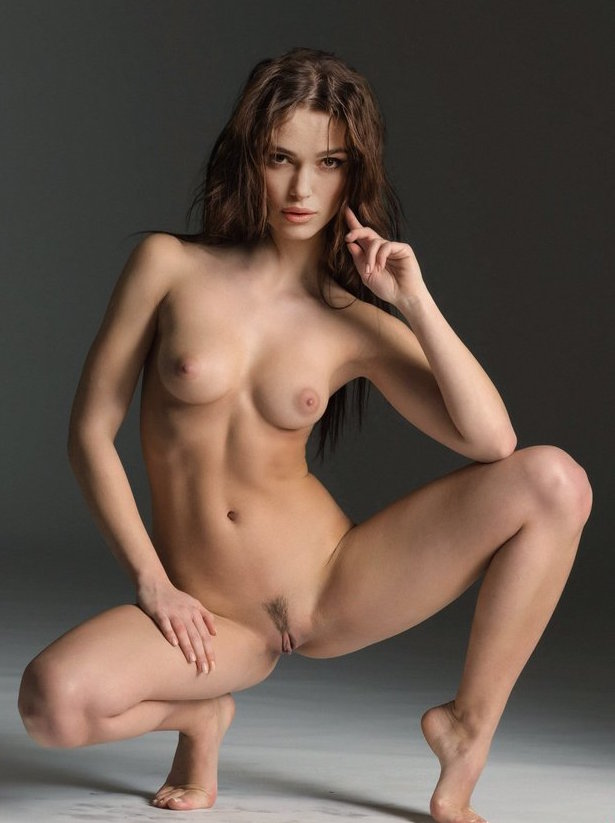 victoria justice leaked nude pussy pics