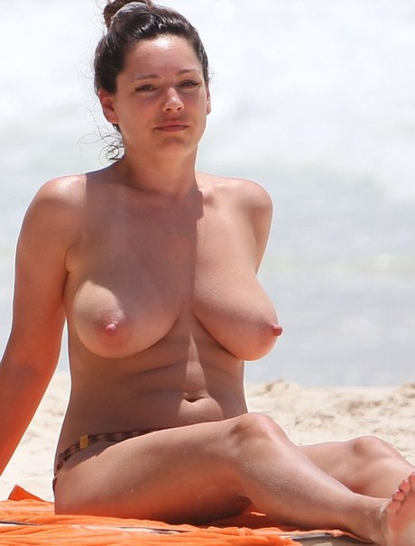 nude photos of kelly brook № 77866
