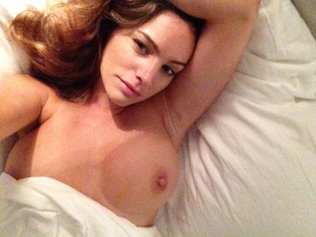 Are Tits selfie bed congratulate