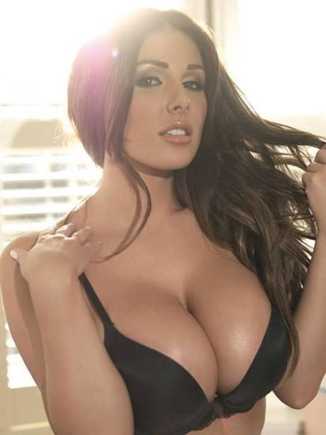 big boobs in big bras № 346330