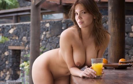 Mallu sexy fuck suck