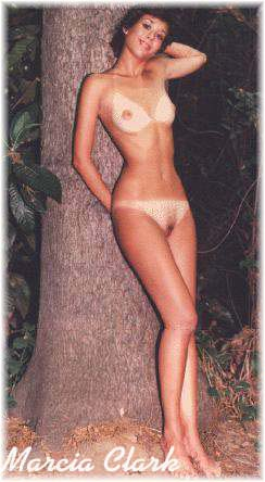 Jessica simpson big tits