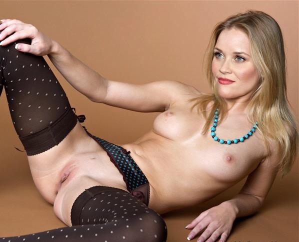 sharon d valeria порно эротика фото