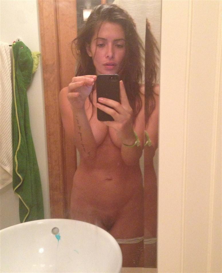 Effective? Selfie famous model girls pussy