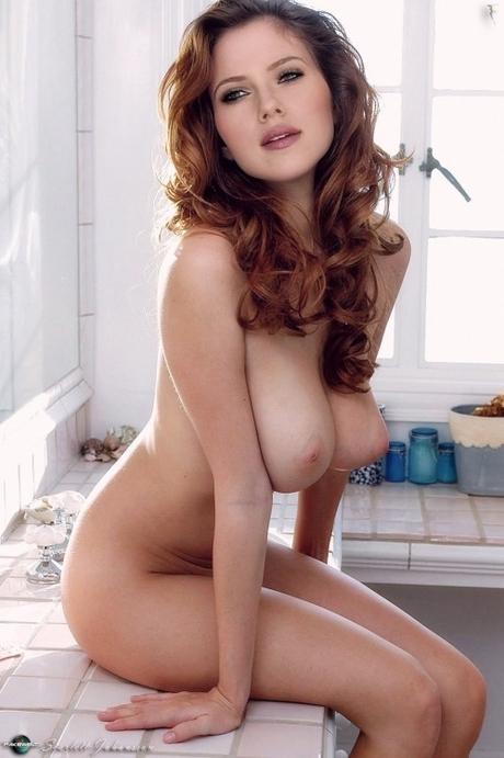 hot chinese woman nake