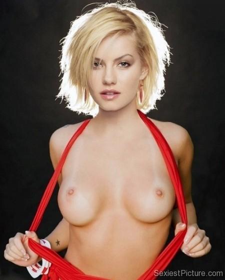 nude tumblr sex gif hot women