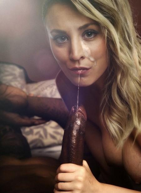 college girl masturbating gif