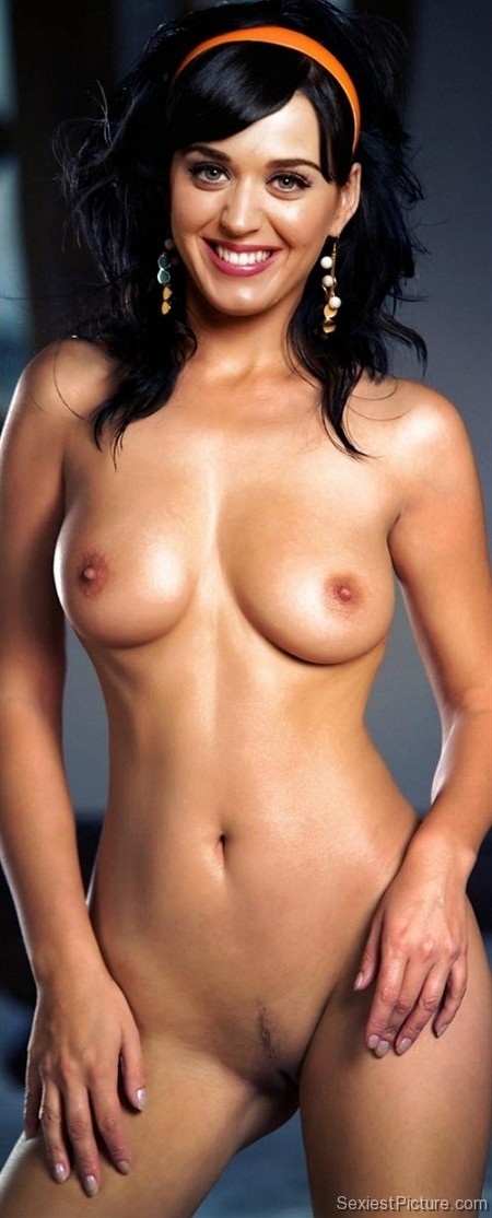 Katy perry naked nude pictures consider