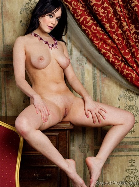 winx vaginas naked spread legs