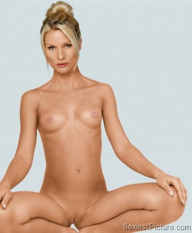 stars naked in movies
