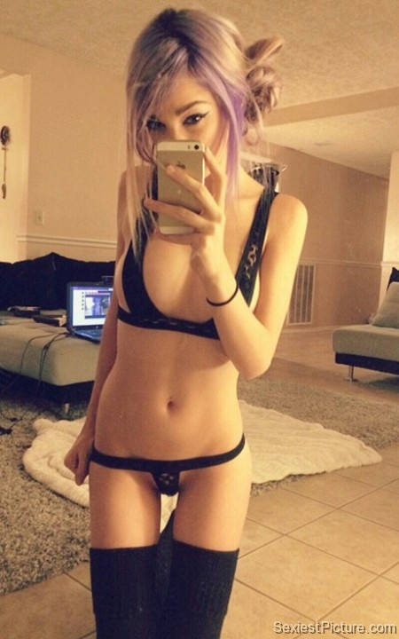 chat piger petite teen