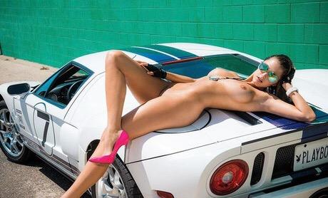Anne hathaway nude tits movie sex scene porn galleries