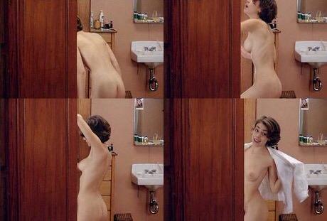 selfie Emma watson nude