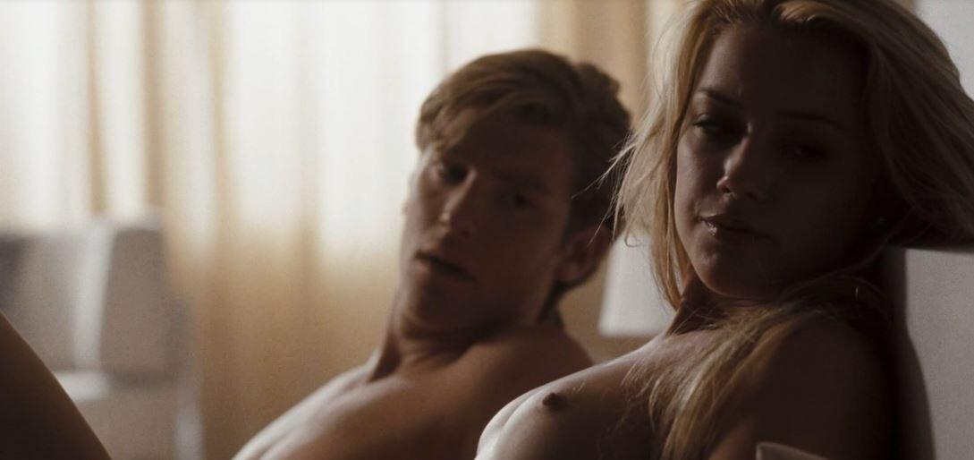 sexy Karen Gillan porn
