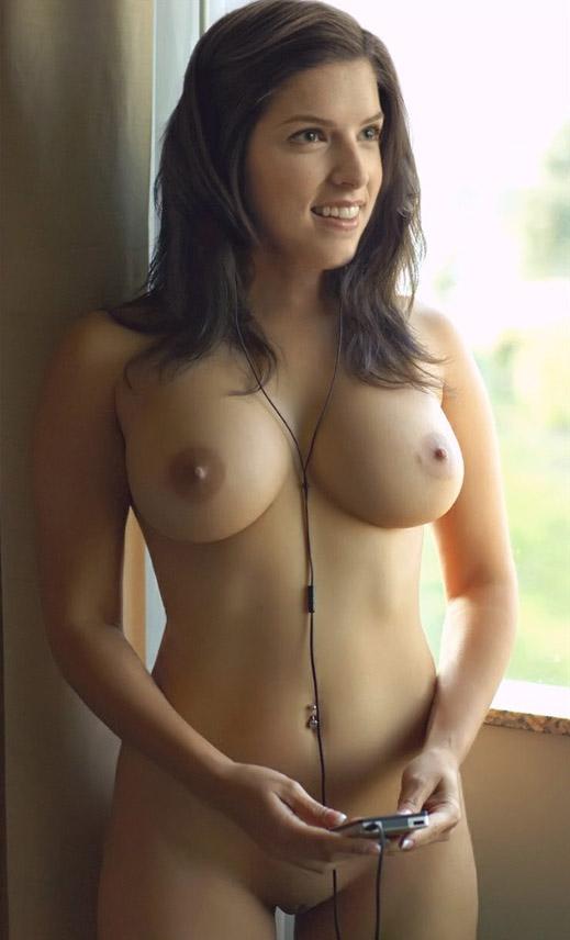 Carla from scrubs thong