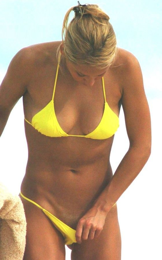 Event Best of anna kournikova nude apologise, but