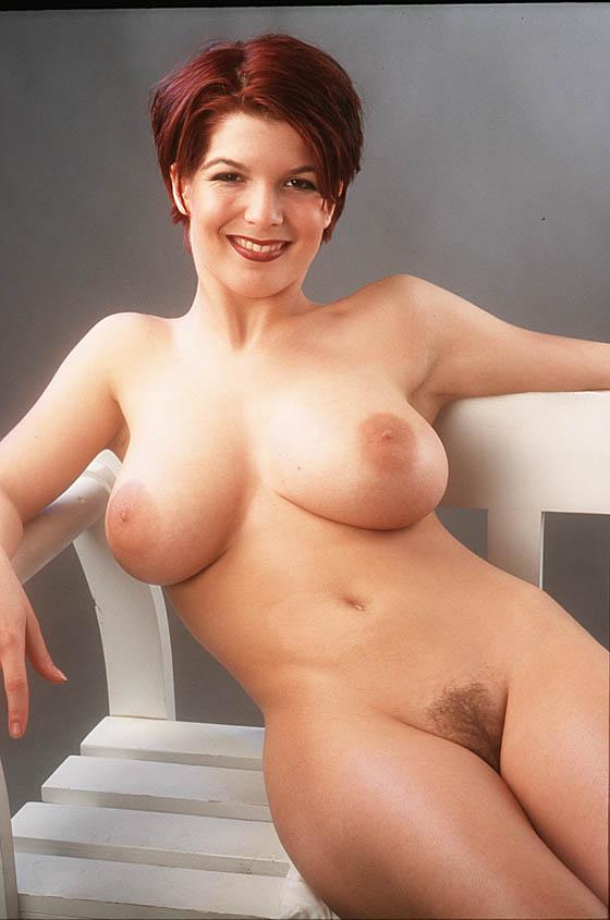 фото голые бальшие сиськи