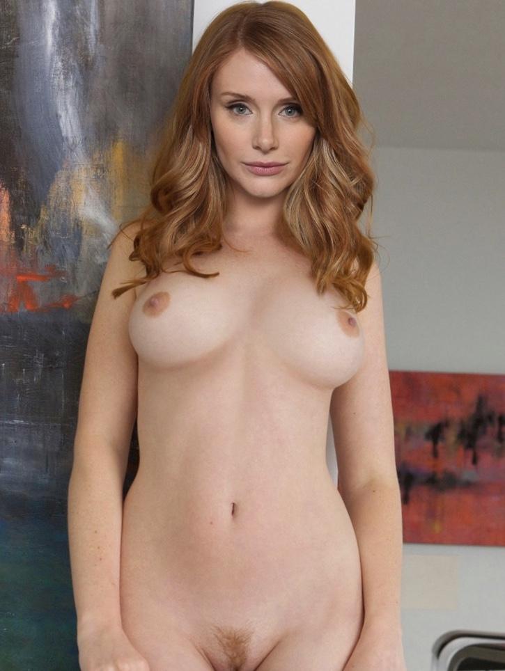 Bryce dallas howard nude sex scenes in jurassic world