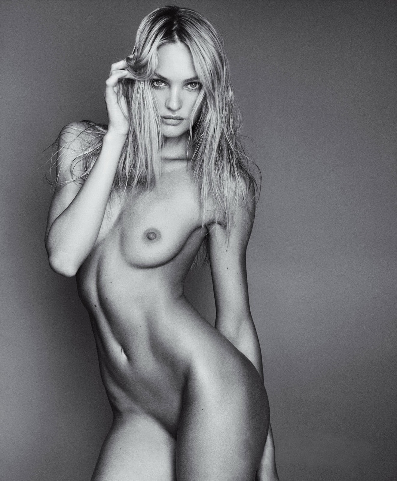 Share your candice swanepoel celebrity leaked nudes are