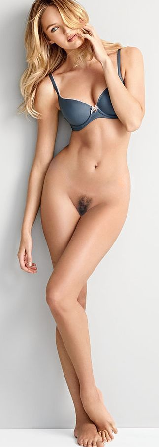 Nadine menz sex