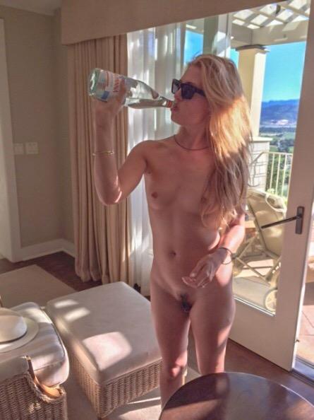 Milf sister threesome sex videos