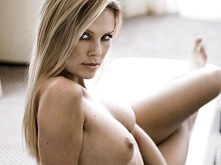 nude asian girls butt sex
