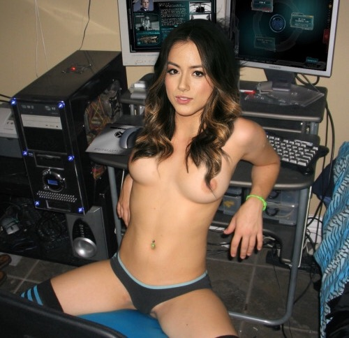 Femjoy hairy nudes girls
