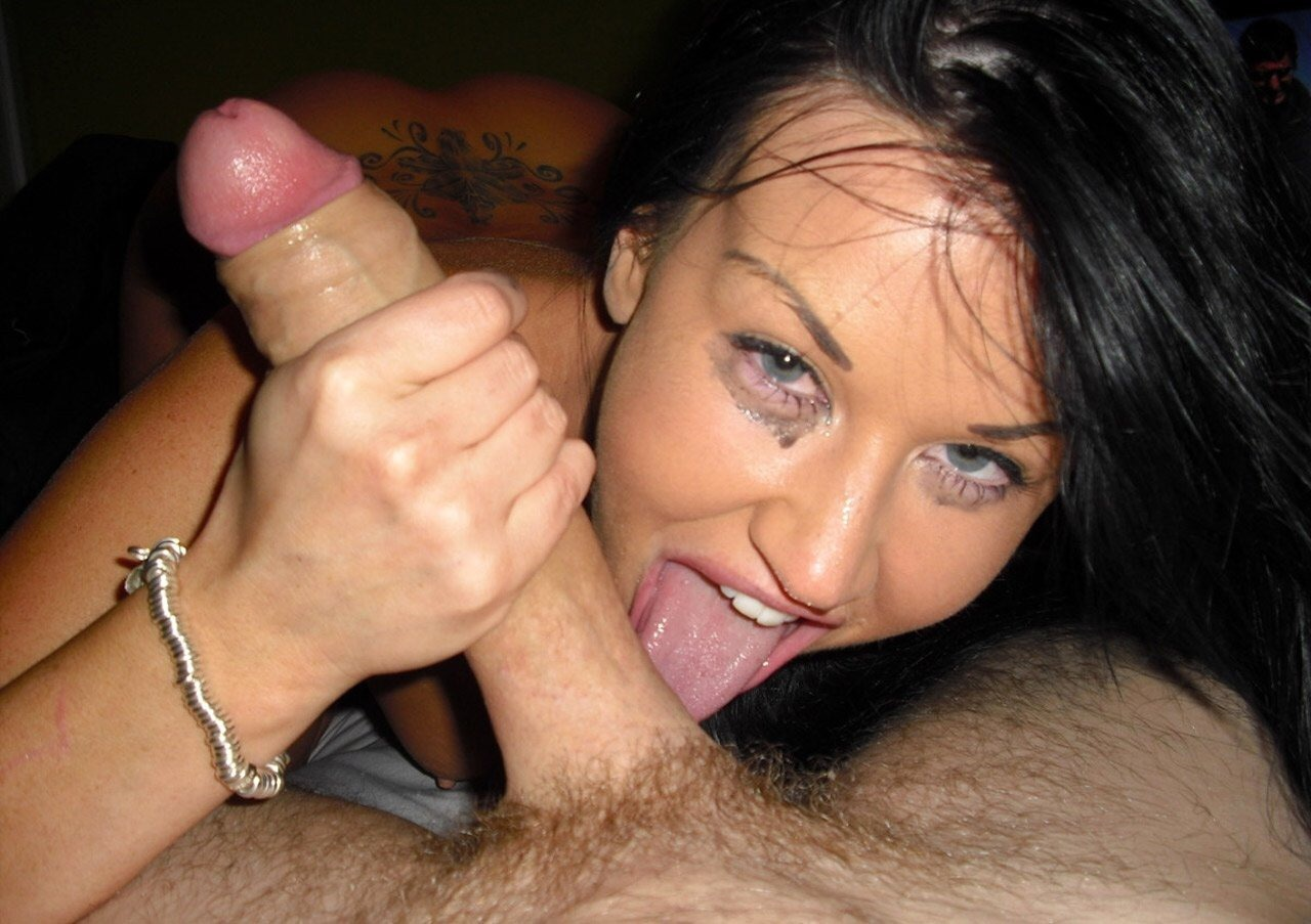 Giantess swallowed alive-7511