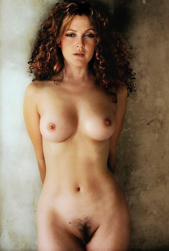 Drew Barrymore Nude  Celebrity Leaks Scandals Leaked Sextapes-5196