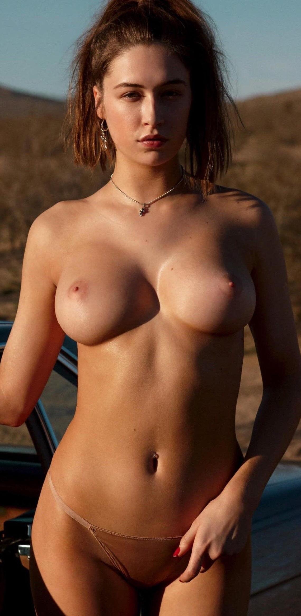Kendra wilkinson playboy nude-8430