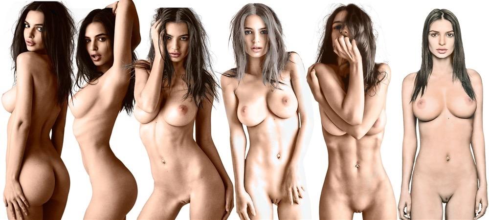 Hot bikini xxx