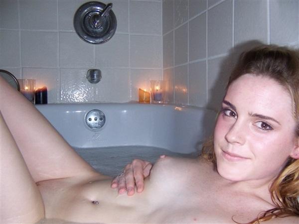 Barbara Naked